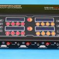 HB120QUAD_Multi_Charger