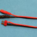 HB120QUAD_T_Plug_battery_cable