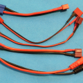HB120QUAD_aditional_charging_cables