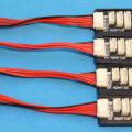 HB120QUAD_balance_charging_adapters