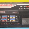 HB120QUAD_box_rear