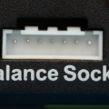 HB120QUAD_channel_1_balance_socket