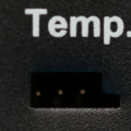 HB120QUAD_channel_1_temp_sensor_socket