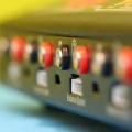HB120QUAD_connectoctors