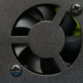 HB120QUAD_cooling_fan