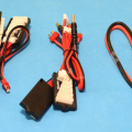 HB120QUAD_included_cables