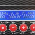 HB120QUAD_mode_HV-LiPo-charging