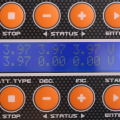 HB120QUAD_mode_battery_meter