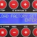 HB120QUAD_mode_settings