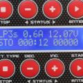 HB120QUAD_mode_storage