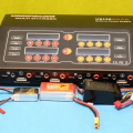 HB120QUAD_multi_LIPO_charger