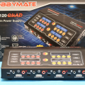 HobbyMate_HB120QUAD_4_channel_charger