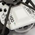 HexH2O-Pro-v2-floating-landing-gears
