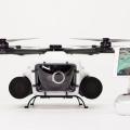 HexH2O-Pro-v2-waterproof-drone