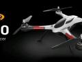XK-X350-Air-dancer-quadcopter.jpg