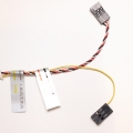 HobbyMate-Q100-A8S-RX-cable-PPM-SBUS