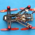 HobbyMate-Q100-DIY-quadcopter