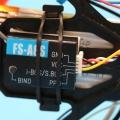 HobbyMate-Q100-FS-A8S-RX-installation