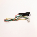 HobbyMate-Q100-Naze32-FC-cable