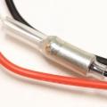 HobbyMate-Q100-VTX-5.8G-antenna