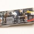 HobbyMate-Q100-VTX-front-view