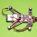 HobbyMate-Q100-almost-fully-assembled