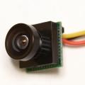 HobbyMate-Q100-camera