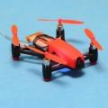 HobbyMate-Q100-cheap-DIY-quad