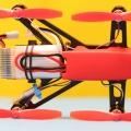 HobbyMate-Q100-fully-assembled