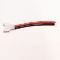 HobbyMate-Q100-powe-cable