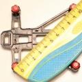 HobbyMate-Q100-size-frame