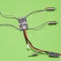 HobbyMate-Q100-sodered-motors
