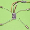 HobbyMate-Q100-soldering-order