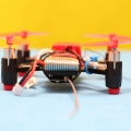 HobbyMate-Q100-view-rear