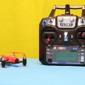 HobbyMate-Q100-with-FS-i6-transmitter
