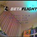 Holybro-Kopis-1-BetaFlight-Info