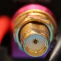 Holybro-Kopis-1-FPV-antenna-connector