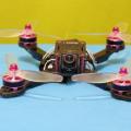 Holybro-Kopis-1-FPV-drone-quadcopter
