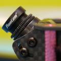 Holybro-Kopis-1-RunCam-Swift-Mini