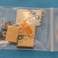 Holybro-Kopis-1-accessory-pack