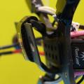 Holybro-Kopis-1-battery-anti-slip-rubber