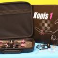 Holybro-Kopis-1-box-content