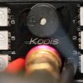 Holybro-Kopis-1-buzzer
