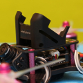 Holybro-Kopis-1-camera-mount