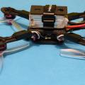 Holybro-Kopis-1-with-1300mAh-battery