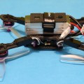 Holybro-Kopis-1-with-1800mAh-battery
