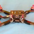 Holybro-Kopis-1-without-propellers