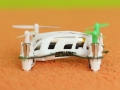Hubsan-H111D-view-side