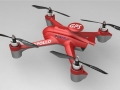 IDE-AFLY-Apollo-Quadcopter