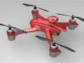 IDE-AFLY-Apollo-Quadcopter